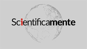 TG Scientificamente 8 giugno 2020